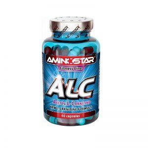 Aminostar-ALC-60tab