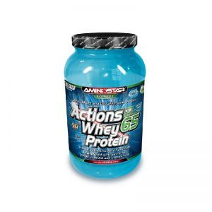 Aminostar-Actions-Whey-Protein-65-1000g