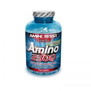 Aminostar-Amino-2300-110tab