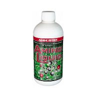 Aminostar-Amino-Liquid-1000ml