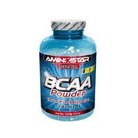 Aminostar-BCAA-Powder-4_1_1-300g