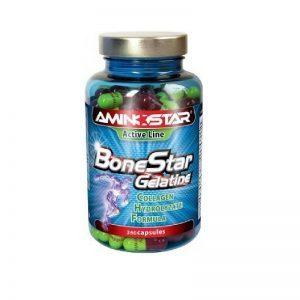 Aminostar-Bone-Star-Gelatine-300tab
