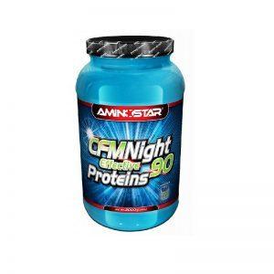 Aminostar-CFM-Night-Effective-90-Proteins-2000g