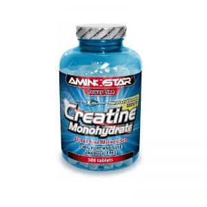 Aminostar-Creatine-Monohydrate-240tab