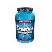 Aminostar-Creatine-Monohydrate-1000g