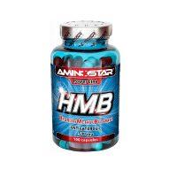 Aminostar-HMB-100tab