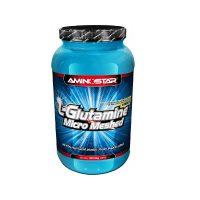 Aminostar-L-Glutamine-Micro-Meshed-1000g
