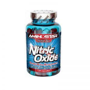 Aminostar-Nitric-Oxide-120tab