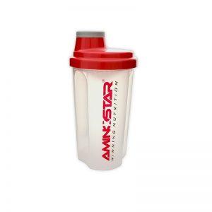 Aminostar-Shaker