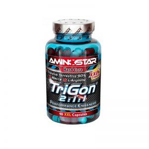 Aminostar-TriGon-2_1_1-XXL-90tab