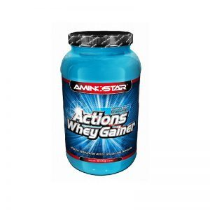 Aminostar-Whey-Gainer-Actions-1000g