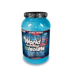Aminostar-World-No.1-Isolate-900g