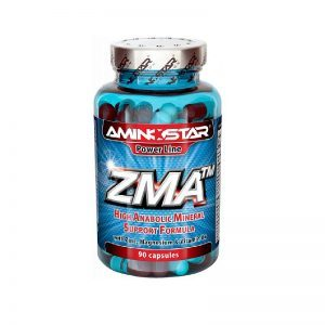 Aminostar-ZMA-Anabolic-Formula-90tab