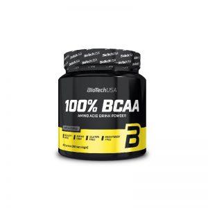 BioTech-USA-100_BCAA-400g