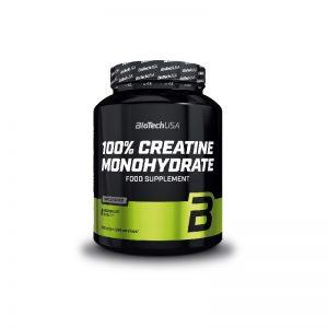 BioTech-USA-100_Creatine-Monohydrate-1000g