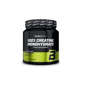 BioTech-USA-100_Creatine-Monohydrate-300g