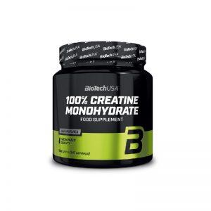 BioTech-USA-100_Creatine-Monohydrate-500g