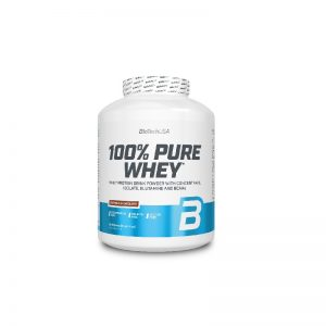 BioTech-USA-100_Pure-Whey-2270g