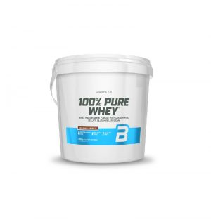 BioTech-USA-100_Pure-Whey-4000g