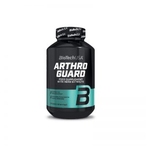 BioTech-USA-Arthro-Guard-120tab