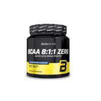 BioTech-USA-BCAA-8_1_1-Zero-250g