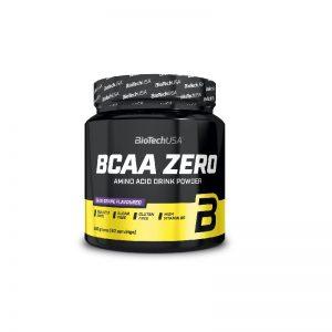 BioTech-USA-BCAA-Zero-360g