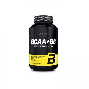 BioTech-USA-BCAA+B6-200tab