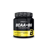 BioTech-USA-BCAA+B6-340tab