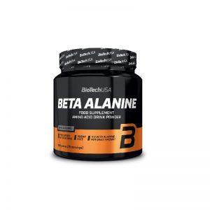 BioTech-USA-Beta-Alanine-300g