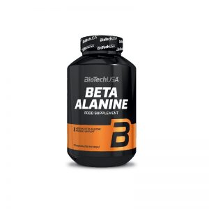 BioTech-USA-Beta-Alanine-90tab