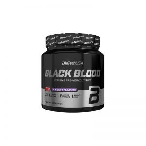 BioTech-USA-Black-Blood-CAF+330g