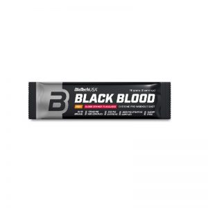 BioTech-USA-Black-Blood-Nox-19g