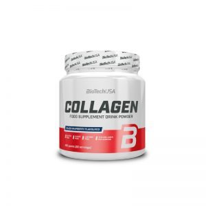 BioTech-USA-Collagen-300g