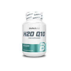 BioTech-USA-H2O-Q10-60tab