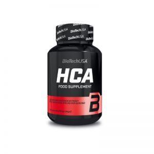 BioTech-USA-HCA-100tab