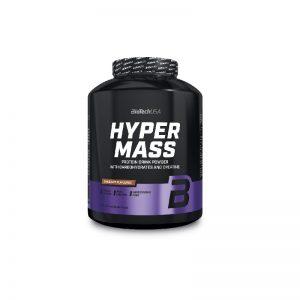 BioTech-USA-Hyper-Mass-2270g