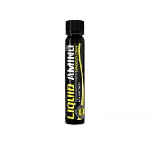 BioTech-USA-Liquid-Amino-25ml