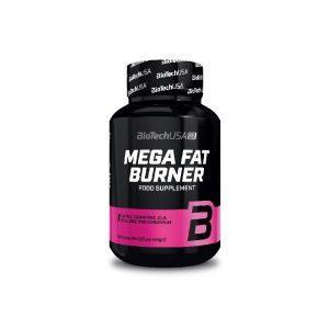 BioTech-USA-Mega-Fat-Burner-For-Her-90tab