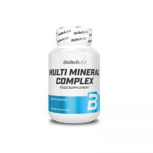 BioTech-USA-Multi-Mineral-Complex-100tab