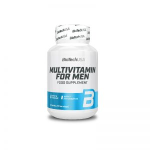 BioTech-USA-Multivitamin-For-Men-60tab