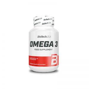 BioTech-USA-Omega-3-90tab
