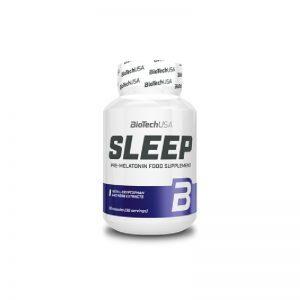 BioTech-USA-Sleep-60tab