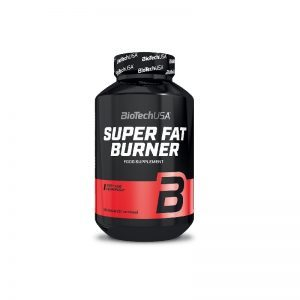 BioTech-USA-Super-Fat-Burner-120tab