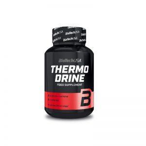BioTech-USA-Thermo-Drine-60tab