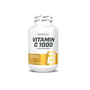 BioTech-USA-Vitamin-C-1000-100tab