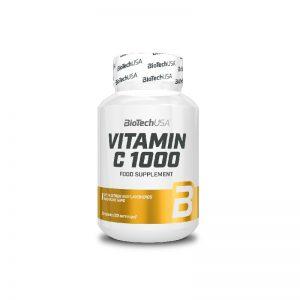 BioTech-USA-Vitamin-C-1000-30tab