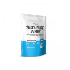 BioTechUSA_100_Pure_Whey_1000_g