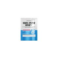 BioTechUSA_100_Pure_Whey_28_g