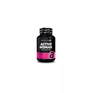 BioTechUSA_Active_Woman_For_Her_60_tab