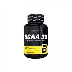 BioTechUSA_BCAA_3D